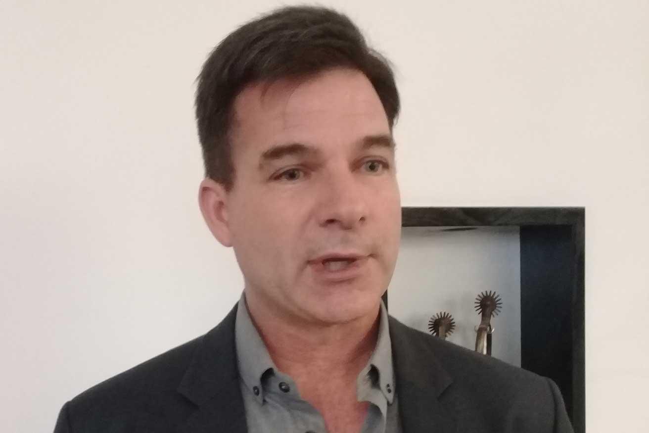 Cesar Graf