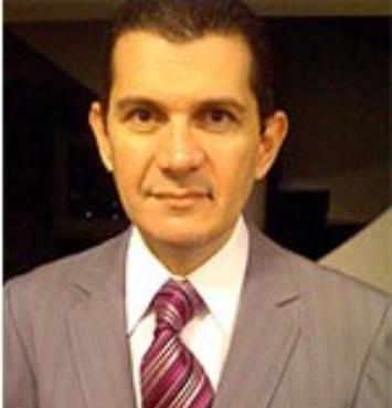 Clovis Almeida da Silva
