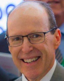 José Roberto Provenza