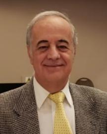 Juan José Scali