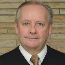 Sebastiao Radominski