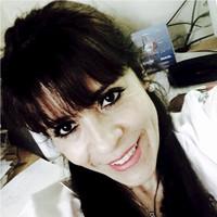 Carmen Araceli Arellano