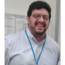 Ernesto Cairoli